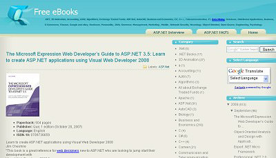 Books-PDF