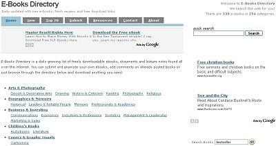 e-books_directory