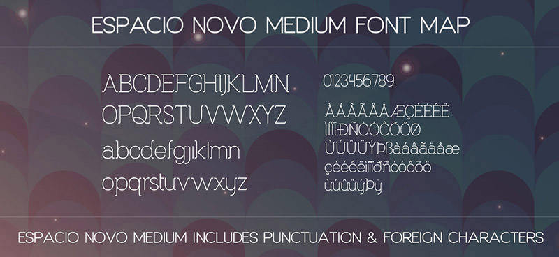 Fonts Free Download 2015
