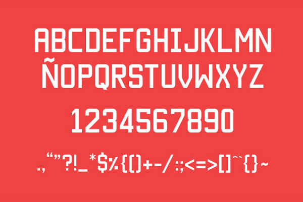 free fonts for commercial