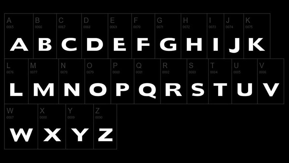 Dorado-Headline-free-font