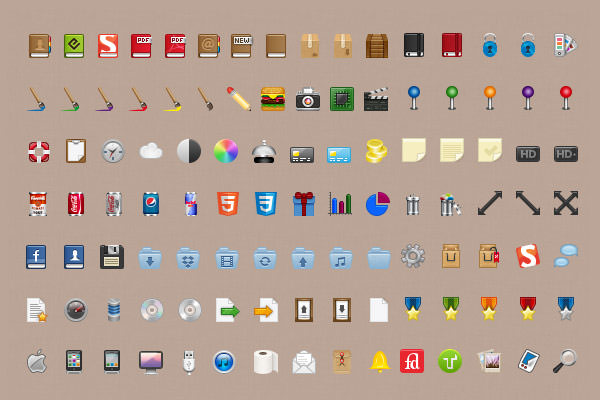 1 also 561613016014909402 moreover Free Icon Sets To Bookmark likewise Free Icon Sets To Bookmark in addition Freie Icons Fuer Entwickler. on gesture icons github