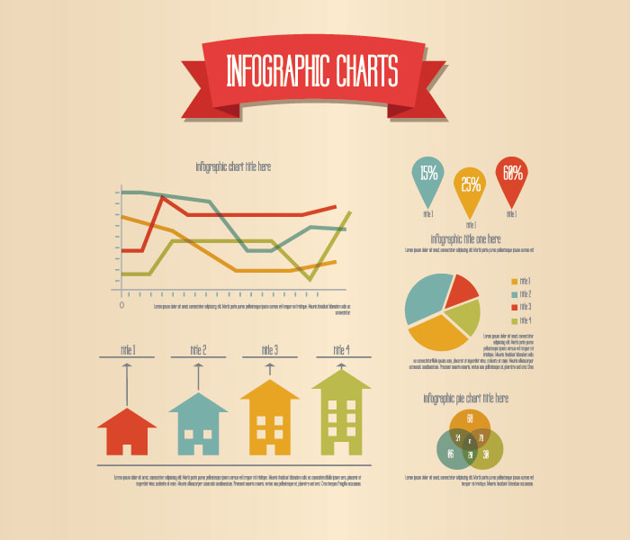 retro-infographic