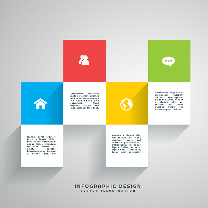 colorful-infographic-design