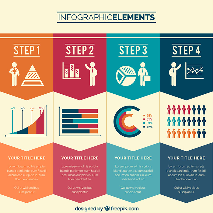 business-steps-infographic