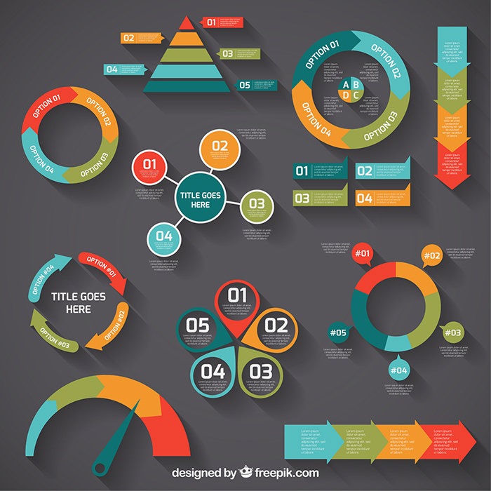 colorful-infographic-diagrams