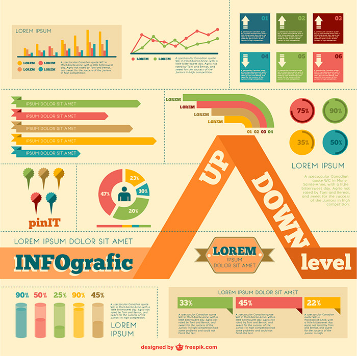 vintage-infographic-elements_749637.htm
