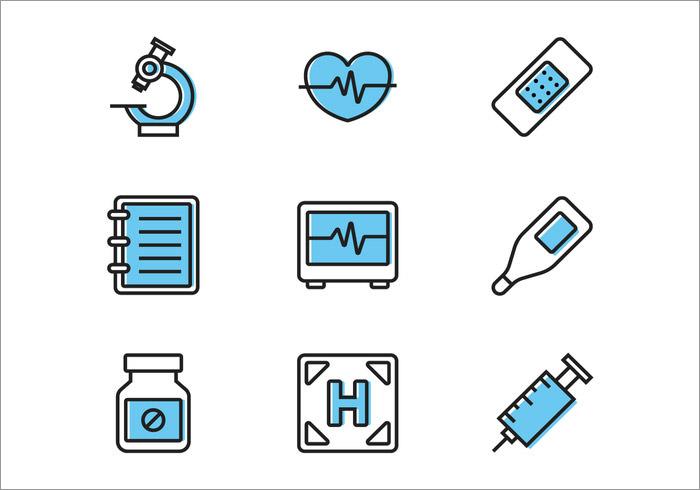 free-blue-hospital