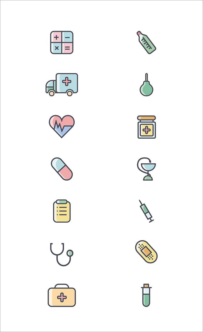 healthcare-free