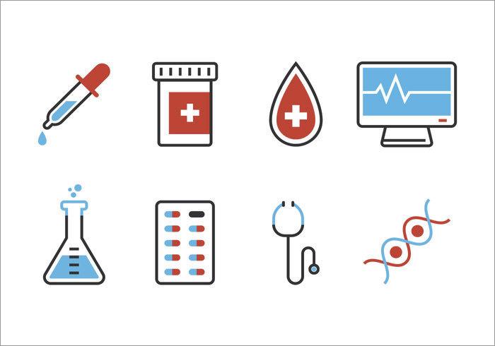syringe-icons