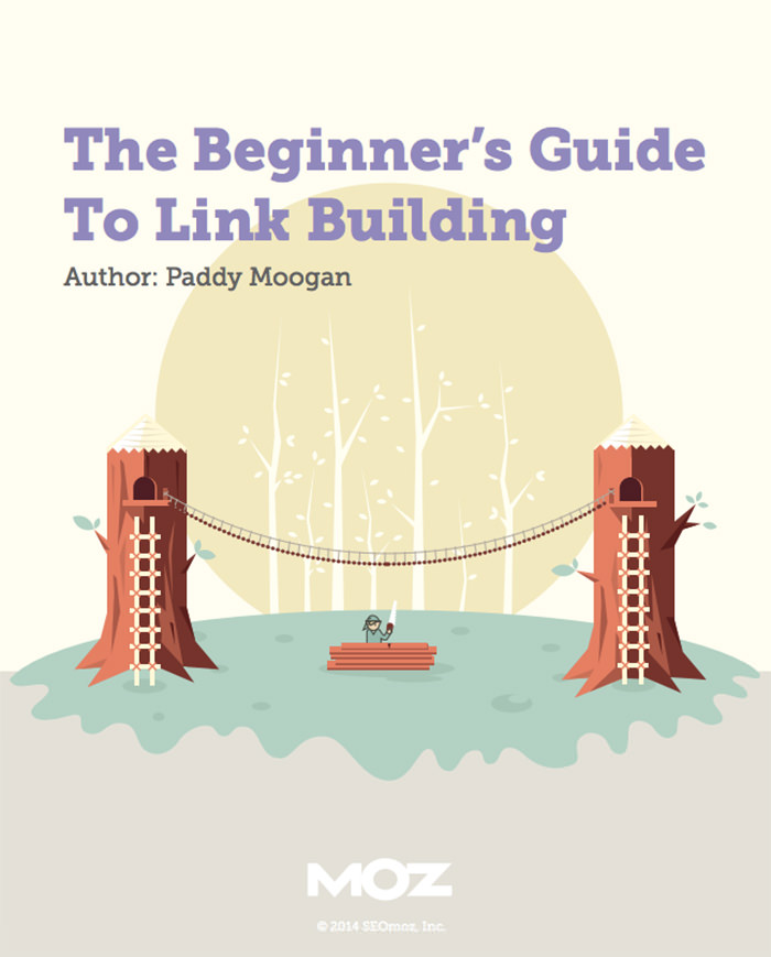 beginners-guide-linkbuilding