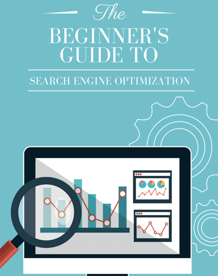 beginners-guide-seo