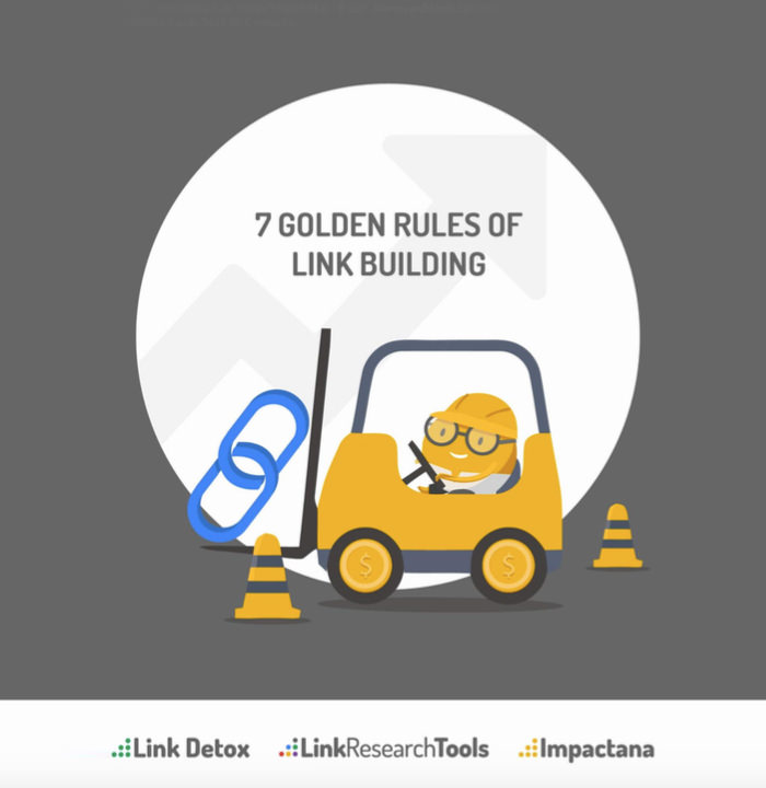 golden-rules-linkbuilding