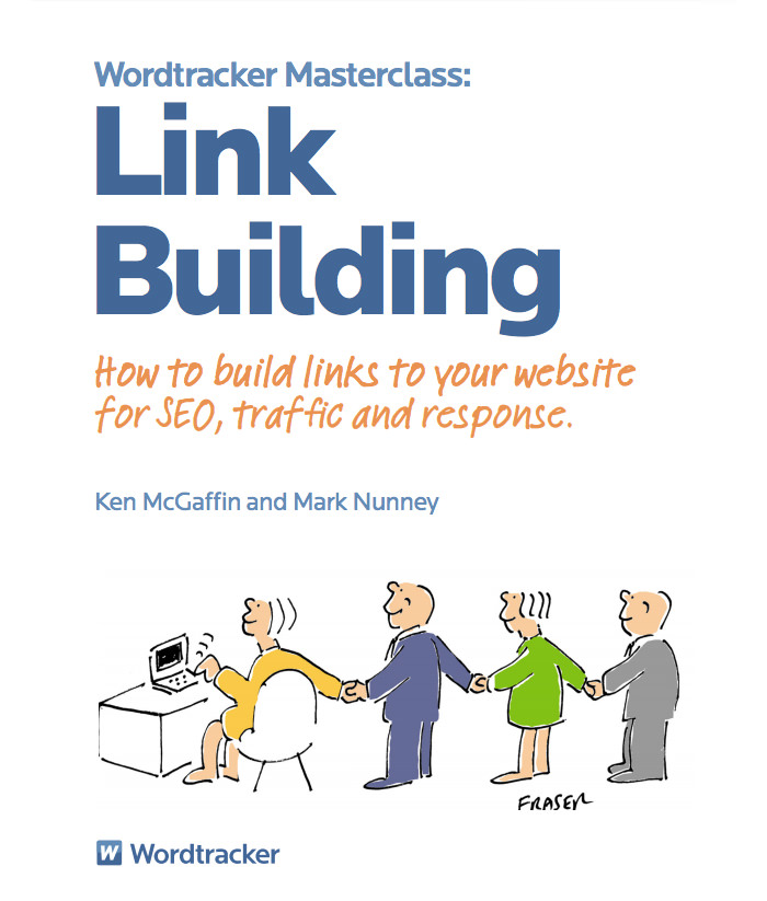 link-building-guide-free