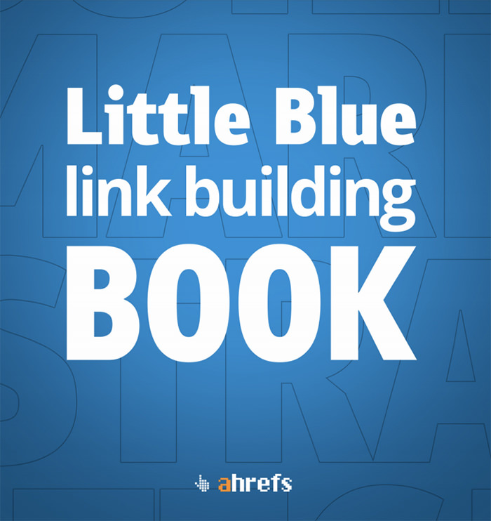 little-blue-ebook