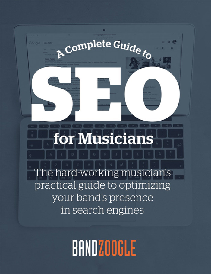 seo-for-musicians