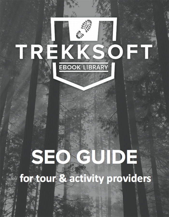 seo-for-tour-travel