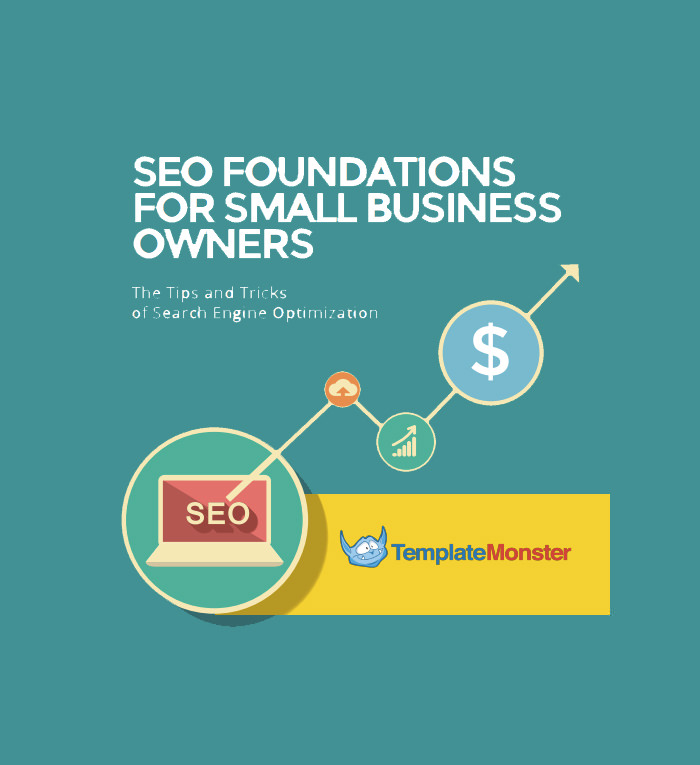 seo-foundations