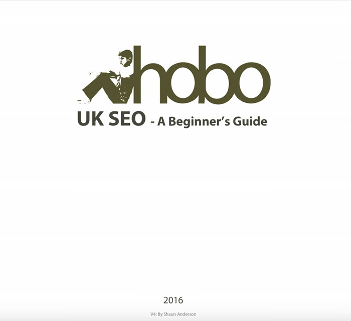 seo-tut-for-beginners