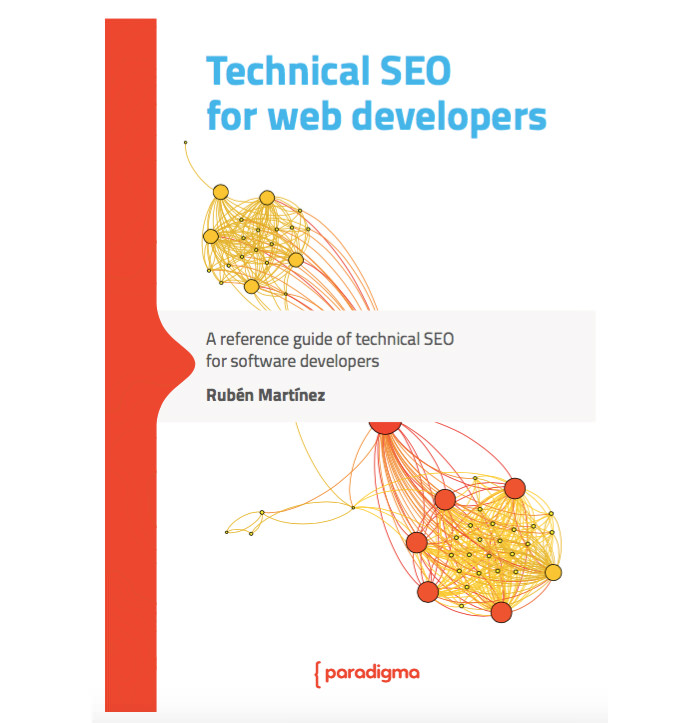tech-seo-developers