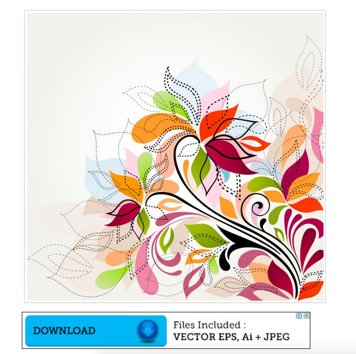 free vector graphics download