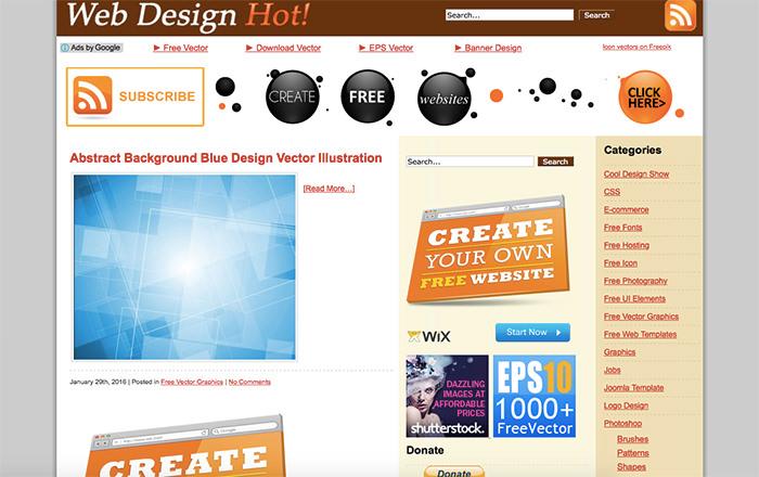 free-vector-sites