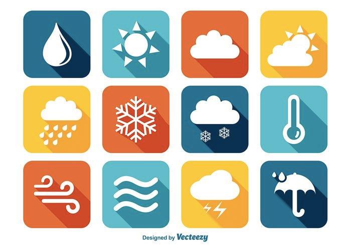 forecast-icons