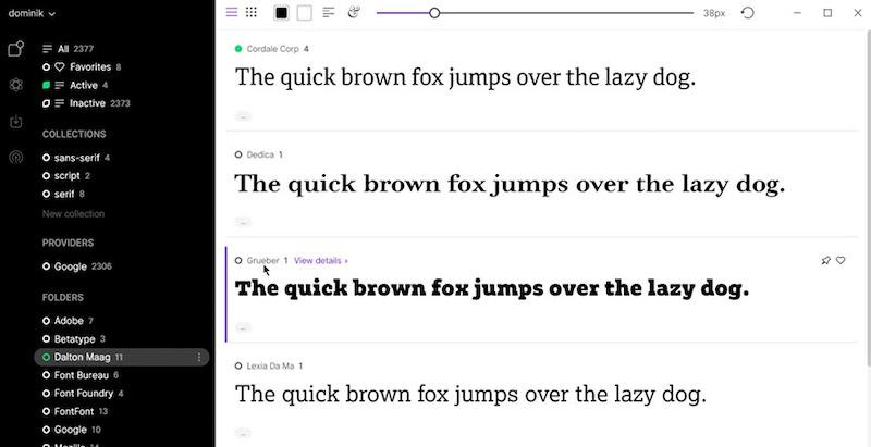 10-fonts-management