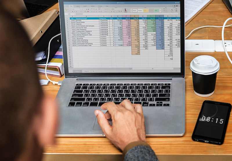 8-documents-and-spreadsheets