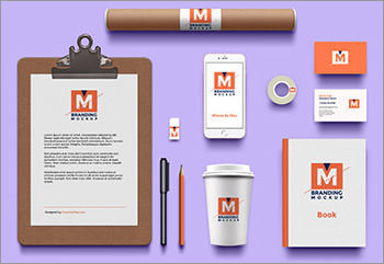 design freebies
