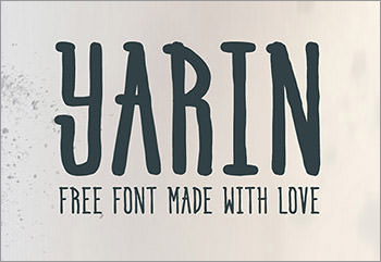 design freebies