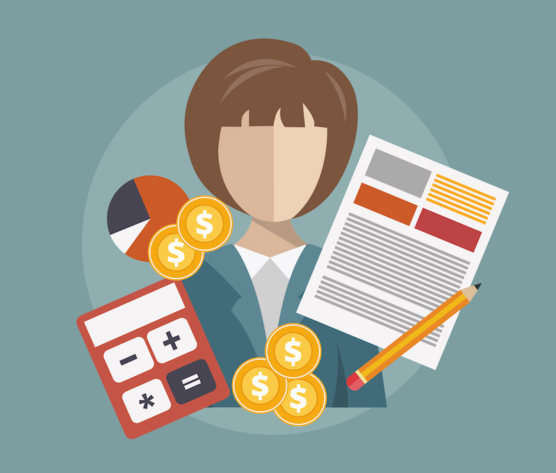 freelance-invoicing-payment