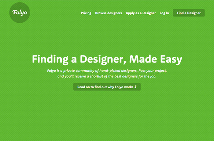 lance job sites for designers programmers best of  50 lance job sites for designers programmers best of hongkiat