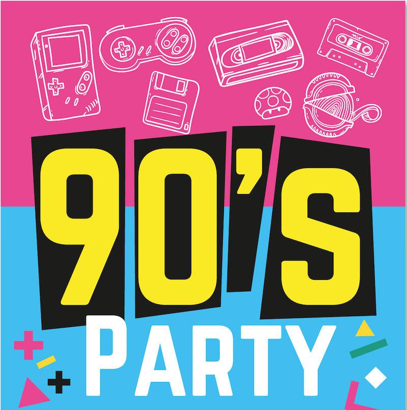 90s-design