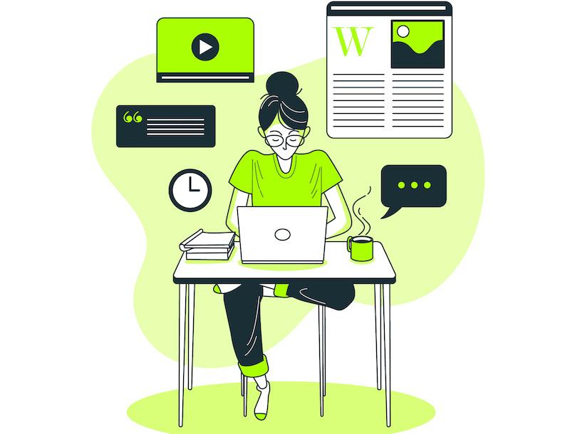 freelance-writers
