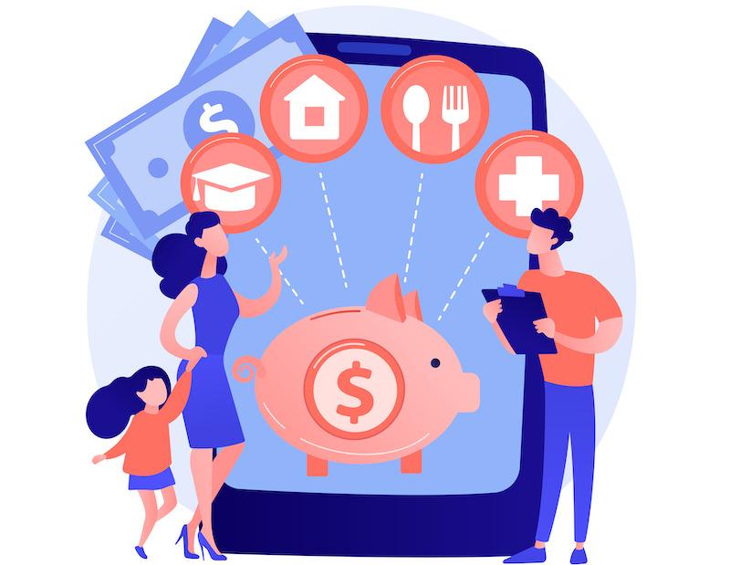financial-deductions