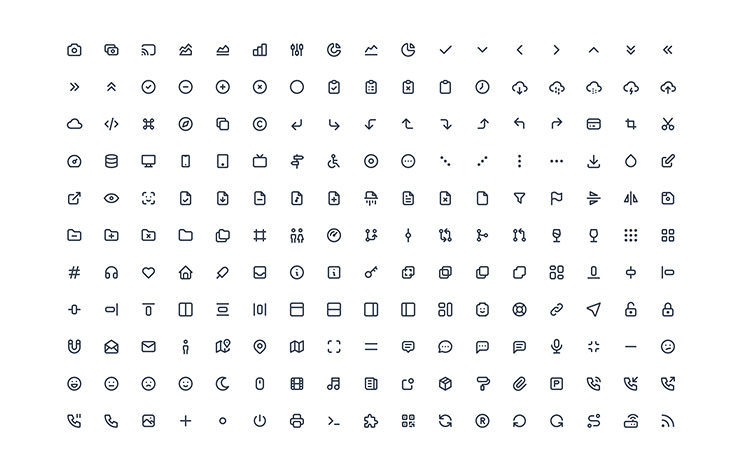 tabler icons