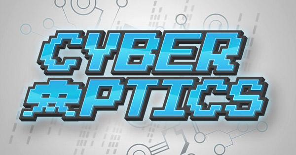 3d arcade text effect
