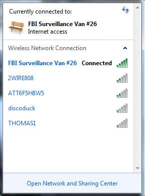 fbi-hotspot