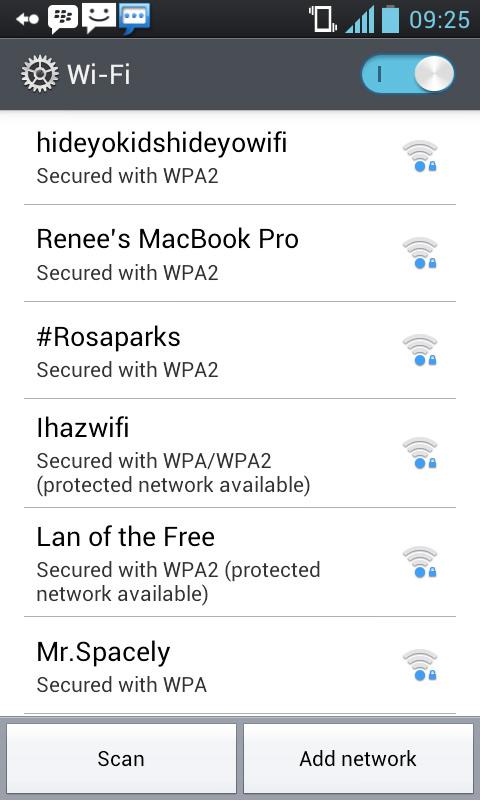 lan-free-wifi