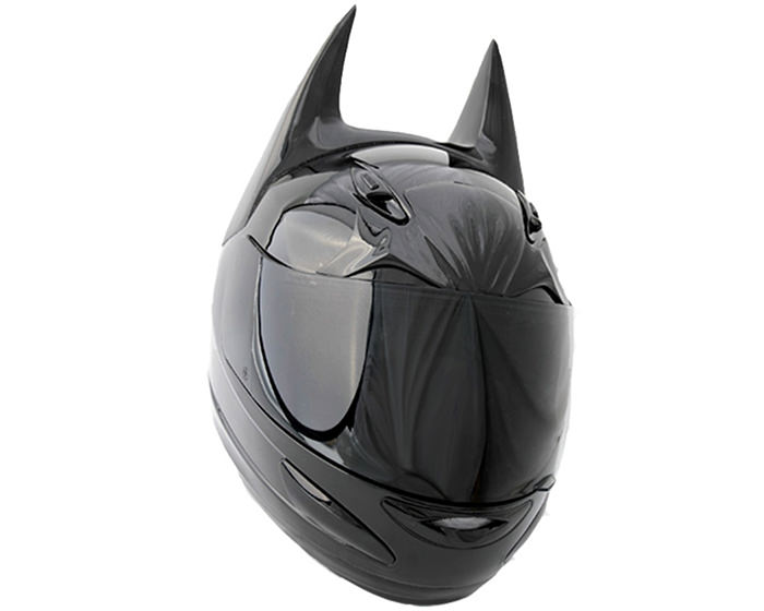 batman-helmet