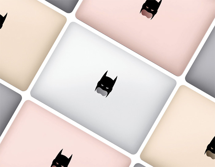 batman-mcbook-sticker