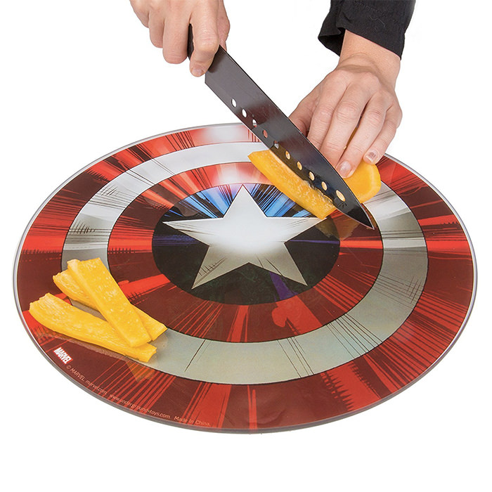captain-america-board