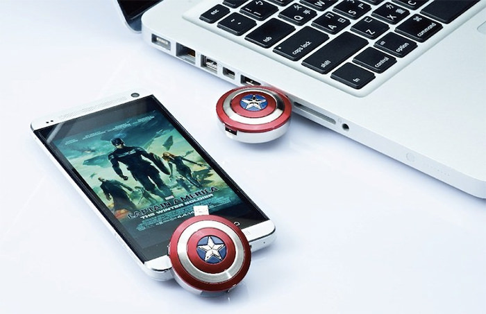 captain-america-stick