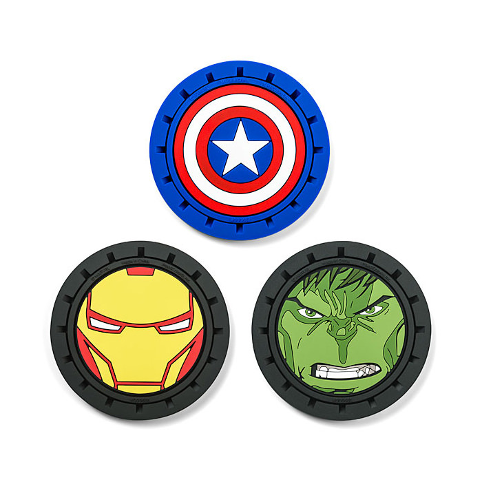 marvel-coasters