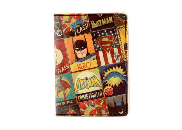 superheros-passport-cover