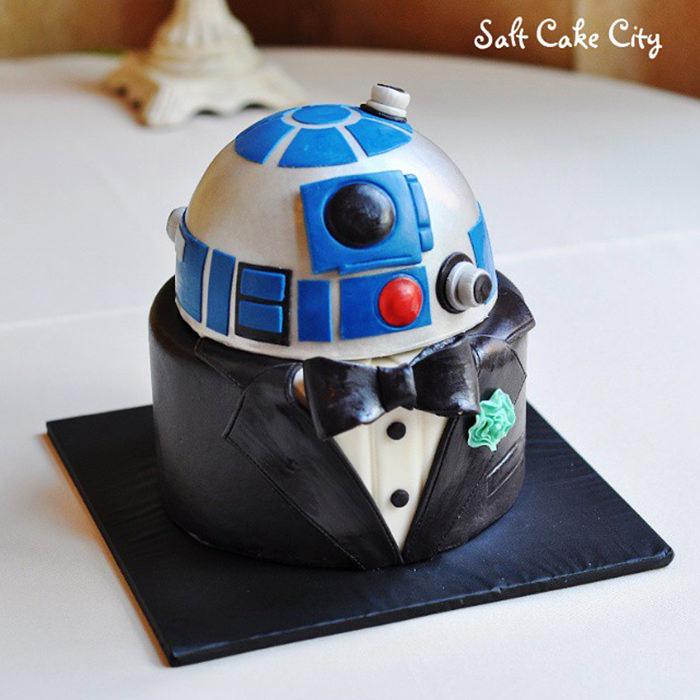 creative-wedding-cakes