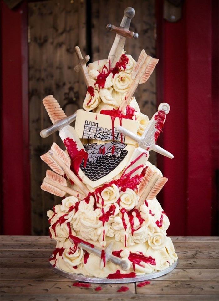 creative-wedding-cakes