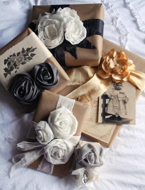 оригинальные подарки