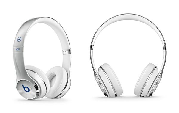 Beats by Dre Headphone